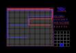 logo Emulators TRON 90 (CLONE)